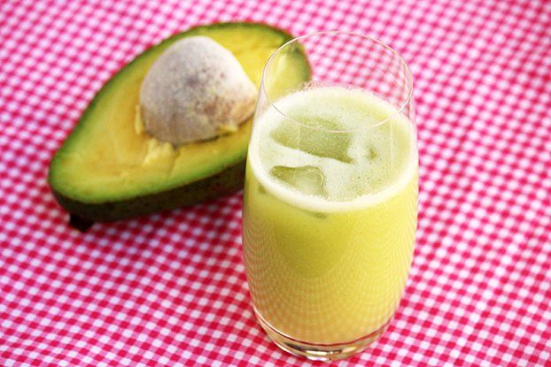 Quer uma bebida refrescante, saudável e com sabor incrível? Prepare essa dica deliciosa do Blog Mel e Pimenta.