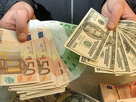 Money Geil  www.pc-homework.info