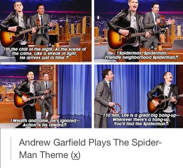 1000 images about the amazing spiderman on pinterest andrew