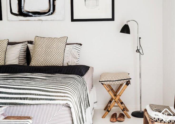 MB House Mallorca | Lucas Fox | Est Magazine 10