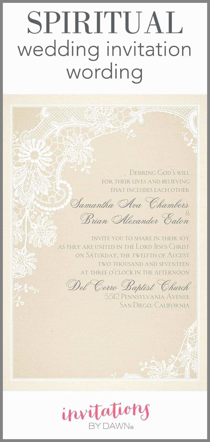 32+ Best Photo of Second Wedding Invitation Wording | Second wedding  invitations, Wedding invitation text, Wedding invitation wording examples