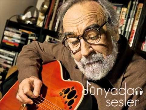 Mehmet Güreli - Kimse Bilmez - YouTube