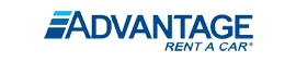 Advantage is popular for giving auto rental facilities in the America. It has about 129 locations in the America and approximately 450 offices all over the world. It even offers lots of discount coupons, promotional coupons or other money saving offers. Look into the above website to search for car car rental discount codes.