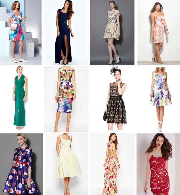 Inspirational Petite Dresses for Wedding Guest Check more at http://svesty.com/petite-dresses-for-wedding-guest/