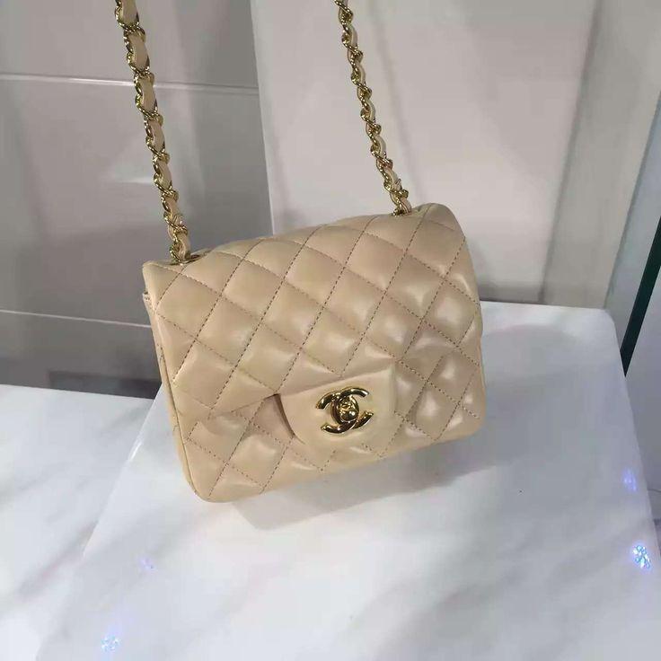 replica bottega veneta handbags wallet address white pages