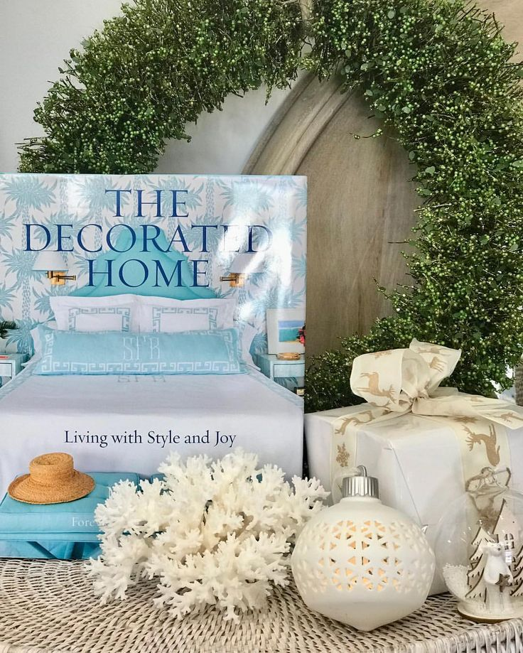 94 best Coffee Table Books Styling images on Pinterest