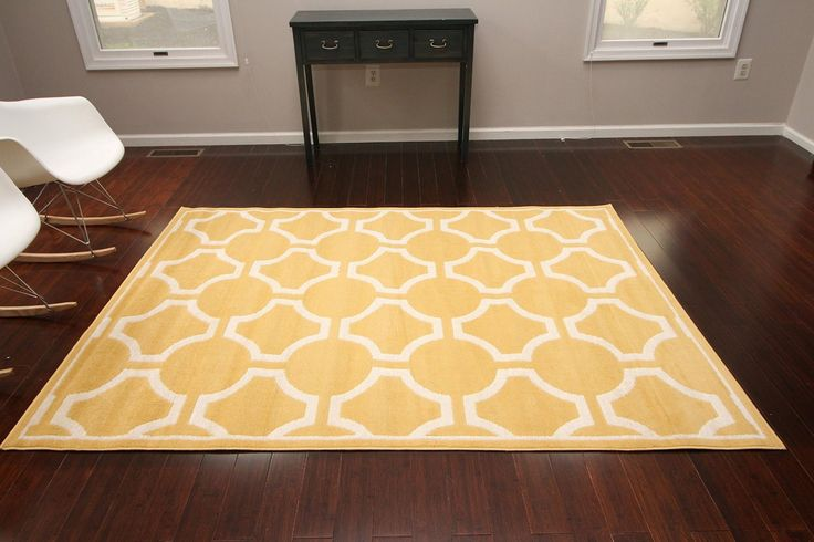 61 best images about super affordable area rugs on for Cheap contemporary area rugs