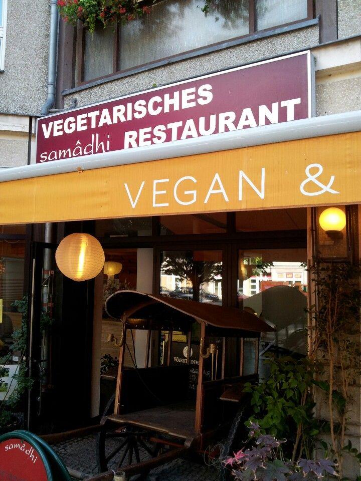 41 best Cafés Berlin images on Pinterest | Vegans, Berlin germany ...