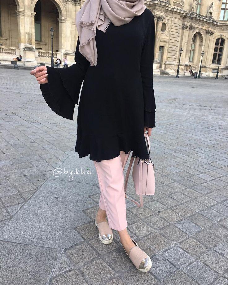 """990 Likes, 34 Comments - @by.kha on Instagram: """"Mon magnifique chemiser de chez @lamodebysali comment vous dire les filles il est juste canon et la…"""""""