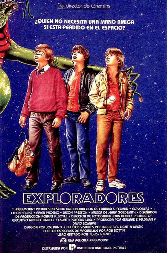 11 best images about EXplorers on Pinterest | Spanish posters ...
