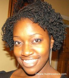 African Female Hairstyles | Long Braided Ponytail | Hairdos For Women Over 60 20…
