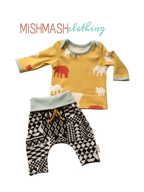 Hey, I found this really awesome Etsy listing at https://www.etsy.com/listing/259321030/organic-baby-clothes-newborn-boy-coming