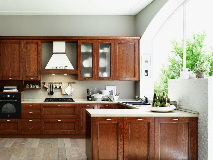 92 best forma 2000 cucine images on pinterest shape - Forma 2000 cucine ...