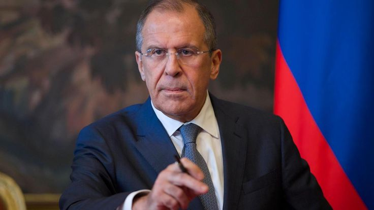Vietnamese FM to hold talks with Sergey Lavrov in Moscow - http://www.therussophile.org/vietnamese-fm-to-hold-talks-with-sergey-lavrov-in-moscow.html/