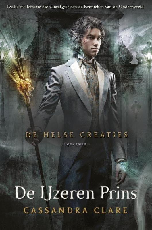Voor wie het gemist heeft: Boek release: De IJzeren Prins (De Helse Creaties #2) https://dutchnephilim.wordpress.com/2015/09/11/boek-release-de-ijzeren-prins-de-helse-creaties-2 …