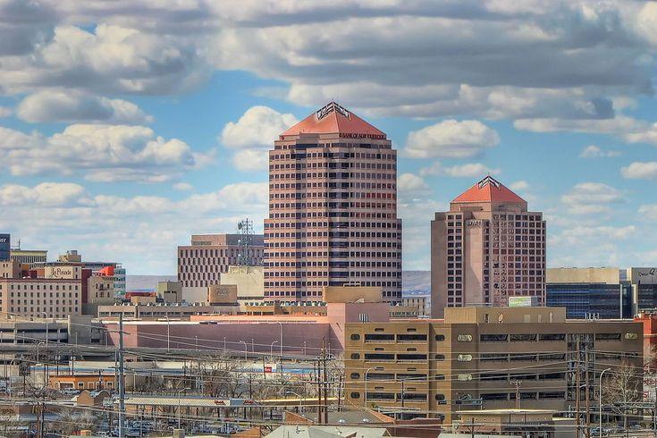 ✌️ Rental car deals found!  Albuquerque 2B, 43235, United States  🗓 25. DEC 2017 ➡️ 04. JAN 2018  #savemoney #money #personalfinance #travel #travelhacks #trip #ride #car #rentalcars