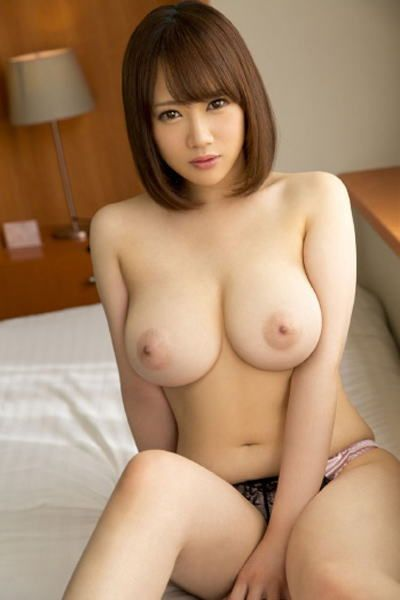 Yahoo japan sexy girls