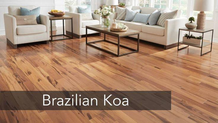 Pin On Wooden Floor Design