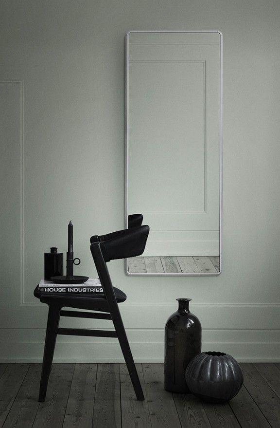 Les 19 meilleures images du tableau Miroir sur Pinterest