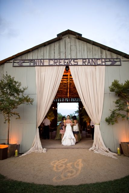 Country Style Wedding Ideas Wedding Ideas Country Western Style  In Relation To