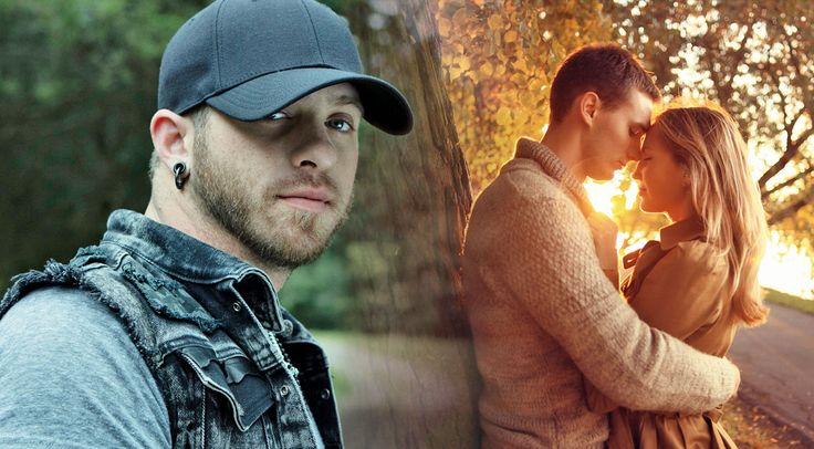 Brantley gilbert Songs - Brantley Gilbert's 'Fall Into Me' Will Make Y'all Want To Fall In Love | Country Music Videos and Lyrics by Country Rebel http://countryrebel.com/blogs/videos/19103911-brantley-gilberts-fall-into-me-will-make-yall-want-to-fall-in-love