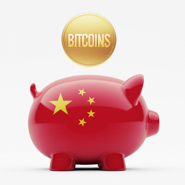 Chinese Bitcoin Exchanges Accused of Misappropriating Client Funds