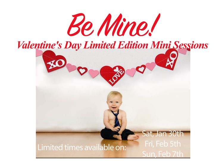 Valentine's Mini Session - Booking now for the Bay Area Photographer Jen Vazquez Photography in California San Jose, Campbell, Los Gatos, Gilroy, Morgan Hill, Saratoga, Sunnyvale, Fremont, Milpitas, Willow Glen