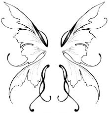drawing fairies - Google Search