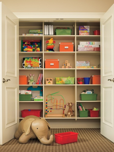 17 best images about kids room closet ideas on pinterest for California closets reno