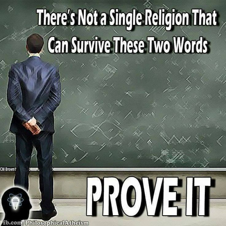 We don't care if you believe in gods or worship them. That is your right. But if you want to push your beliefs into our schools, government or laws, understand that is NOT your right or privilege. Their is no war on religion. There is only a push back on your centuries of breaking the law because no one bothered to point out your crimes before.