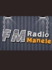 Radio Manele FM http://www.manele-radio.ro/index.php/albums/radio-manele-fm/