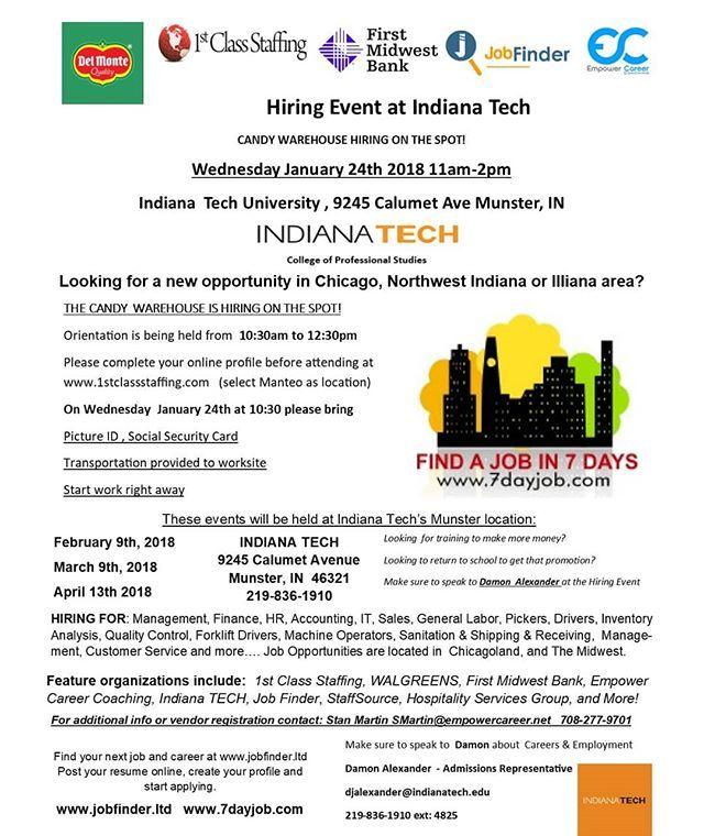 Best 25+ Office jobs hiring ideas on Pinterest Career help - hedis nurse sample resume