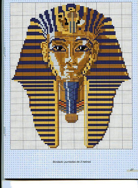 TUTANKAMONnum1.jpg (563×768)