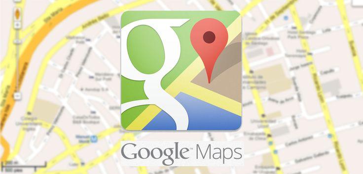 Google Maps para iOS se actualiza con nuevo modo de servicios de viajes - http://www.actualidadiphone.com/google-maps-ios-se-actualiza-nuevo-modo-servicio-viajes/