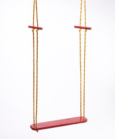 84 best playset images on pinterest for Rope swing plans