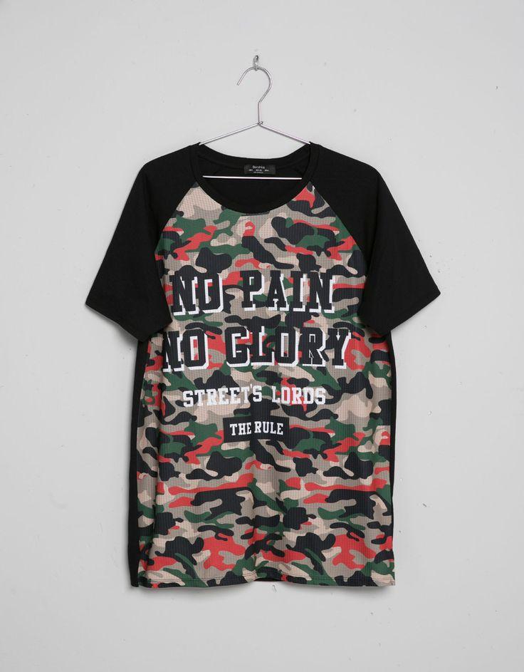 http://www.bershka.com/es/es/chico/chico-/camisetas/camiseta-camuflaje-manga-ranglan-c705515p6180016.html