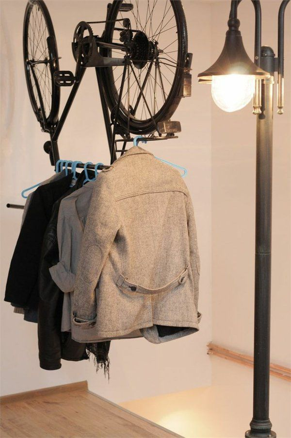 die besten 10 selber bauen fahrradgarage ideen auf pinterest selber bauen fahrradschuppen. Black Bedroom Furniture Sets. Home Design Ideas