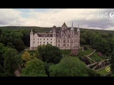 Rosamunde Pilcher: Nyári napforduló 2/1. (2005) - teljes film magyarul - YouTube