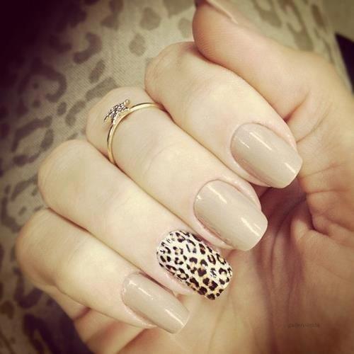 7 Creative Nails Designs | Stylish Board