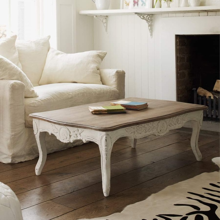 20 best classic sidecoffee table images on Pinterest Coffee