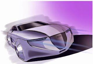 Audi Sketch #audi #sketch #beltonaru #darko #always creative87 #tryingtosurvive