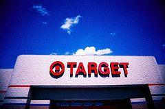 Target's 40 Million Credit Card Hack, Do Shoppers Even Care? #Privacy #Target #DataBreach