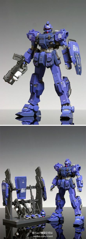 GM. Anime collectible toys games website: http://hangmen13.blogspot.com/