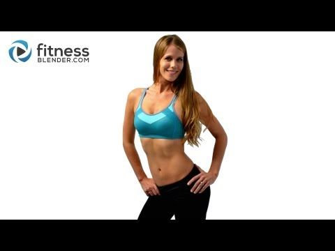 ▶ Quick Cool Down Stretching Workout Routine - Cool Down Workout - YouTube