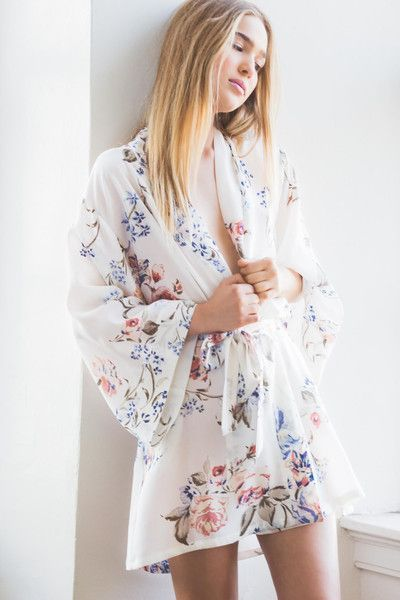 Helena Quinn silk robes / / chic bridesmaids robes - mature lingerie, women on lingerie, romantic lingerie *sponsored https://www.pinterest.com/lingerie_yes/ https://www.pinterest.com/explore/intimates/ https://www.pinterest.com/lingerie_yes/teen-lingerie/ https://www.walmart.com/browse/clothing/chemises-lingerie-sets/5438_1078024_1228576
