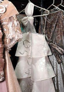 Fashion Design - Panduan membuat sketsa, merancang desain fashion dari tahap awal sampai jadi   Kirara Online Art