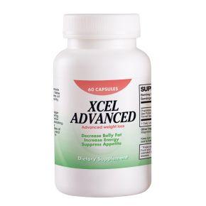 Natural Detox Products