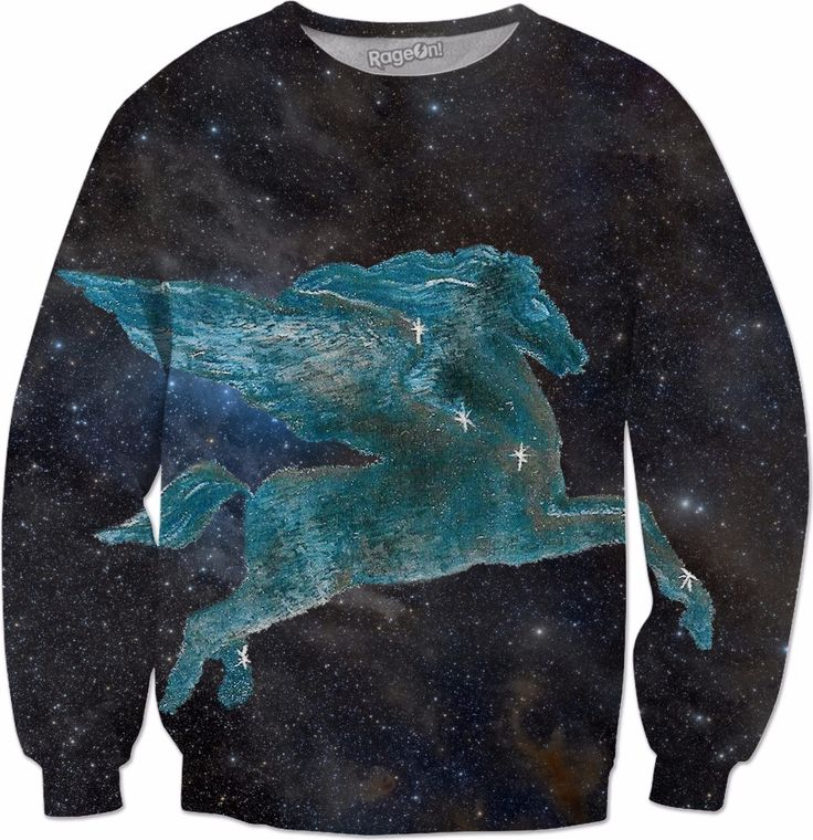 Check out my new product https://www.rageon.com/products/pegasus-and-galaxy-sweatshirt?aff=BWeX on RageOn! #rageon #erikakaisersot #sweatshirts #pegasus
