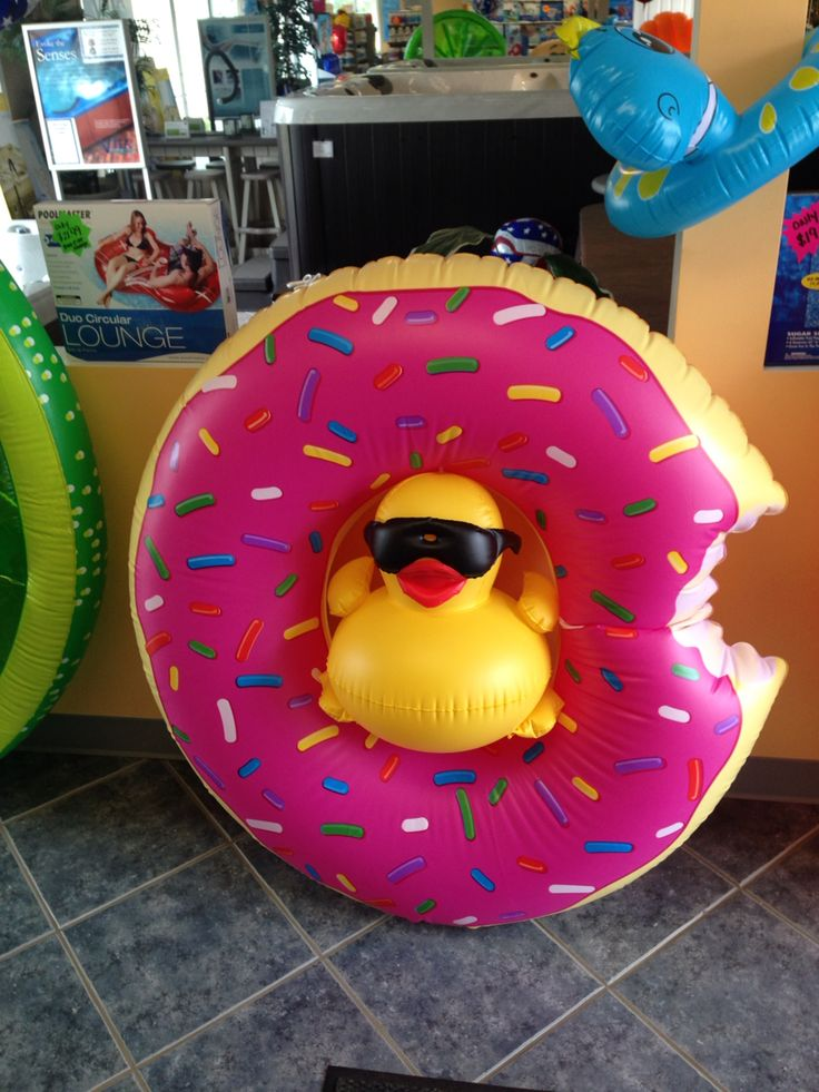 19 best Toys & Floats images on Pinterest | Toys, Products and Water
