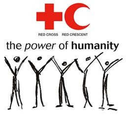 History of H.I. Top Developments #1: The founding of the Red Cross in 1863 by Henry Dunant.